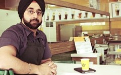 Amuleek Singh Bujral - Chai Point (Outlook Business)