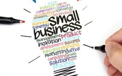 msme-small-medium-enterprises