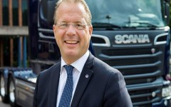 Martin-Lundstedt-President-and-CEO-of-Scania