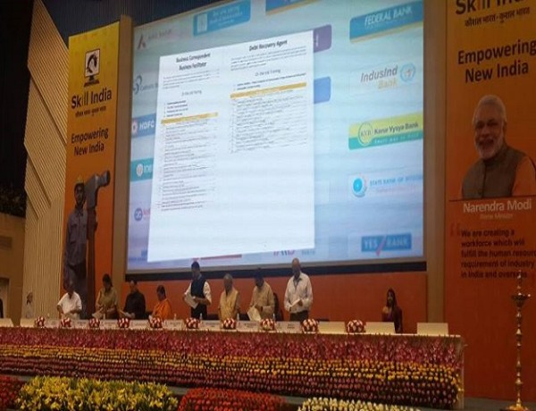 MSDE launches GST training programme to skill 2 lakh youths under 100 centres